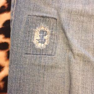 True Religion Jeans - True religion ( MENS) jeans